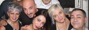 """8° Rassegna Teatrale: Compagnia Comedy Academy con """"Il gioco"""""""