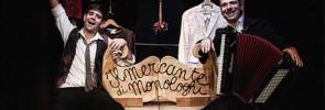 mercante-di-monologhi-2