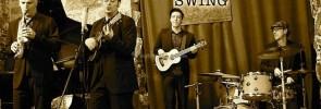 uke-swing-3